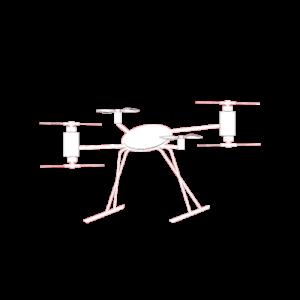 AL DRONE Prestation de drone à Mâcon
