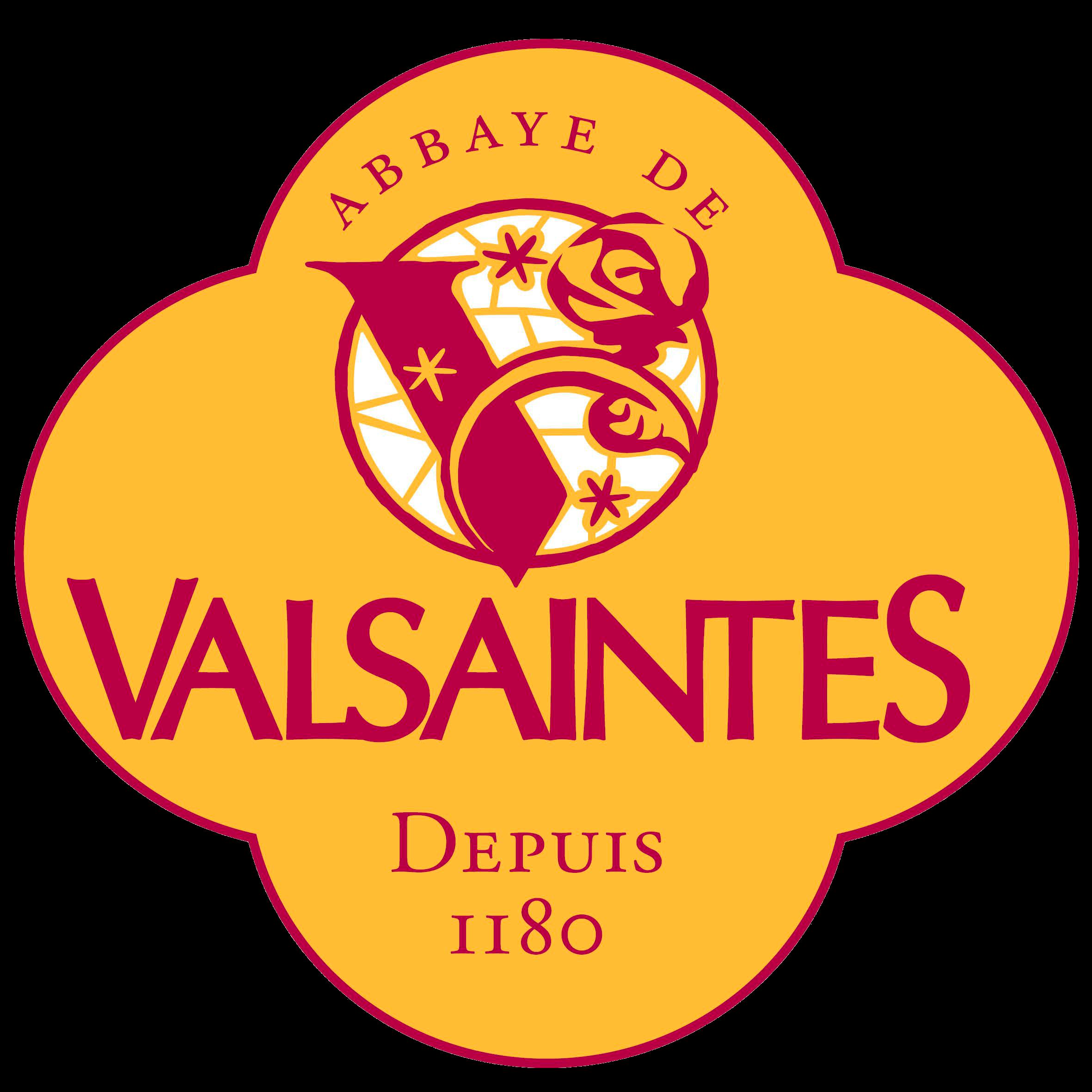 AL DRONE AL DRONE Prestation de drone et photographie aérienne pour le l'Abbaye de Valsaintes