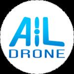 AL DRONE Prestation de drone