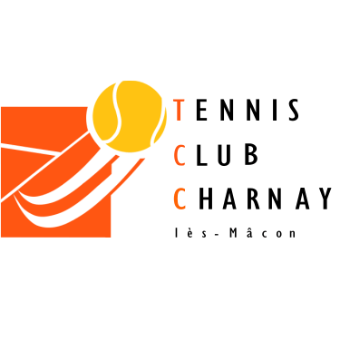 TENNIS CLUB CHARNAY DRONE