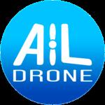 prestation drone tarifs photo